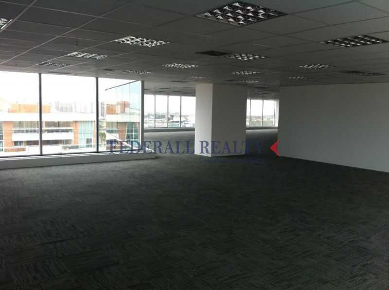 72e6afbdf75f1867c631b287b0fa52 - Aluguel de salas comerciais na Barra da Tijuca, RJ. - FRSL00123 - 7