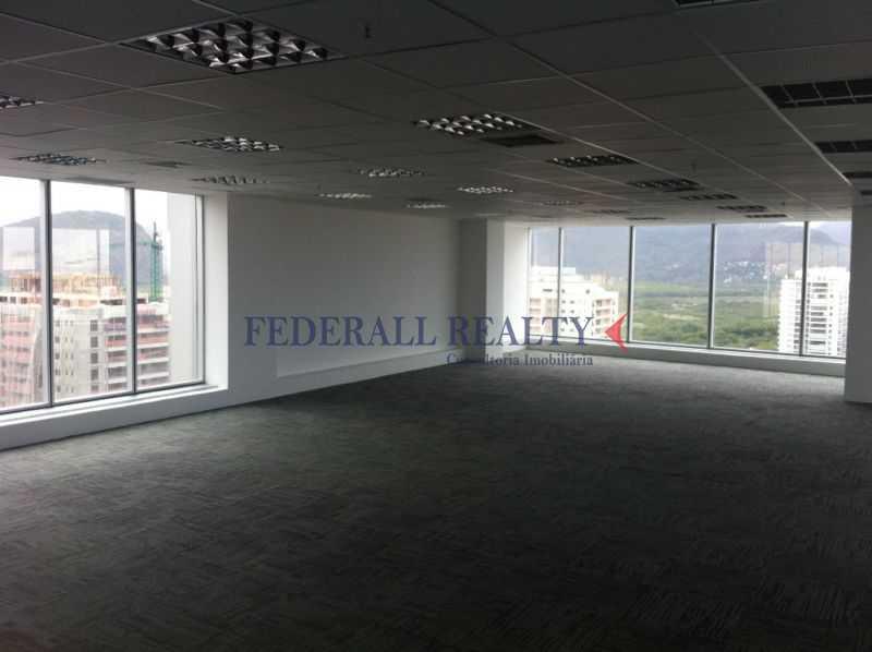 4502c2890442f2735a1fcd23ad78e3 - Aluguel de salas comerciais na Barra da Tijuca, RJ. - FRSL00123 - 8