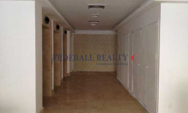 aaf5cd98-2dba-4015-a162-dbcc71 - Aluguel de salas comerciais em Laranjeiras - FRSL00127 - 14