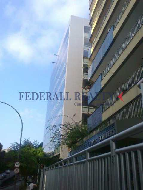 bc589b02bc2454dd6122389936f5a1 - Aluguel de salas comerciais em Laranjeiras - FRSL00128 - 16