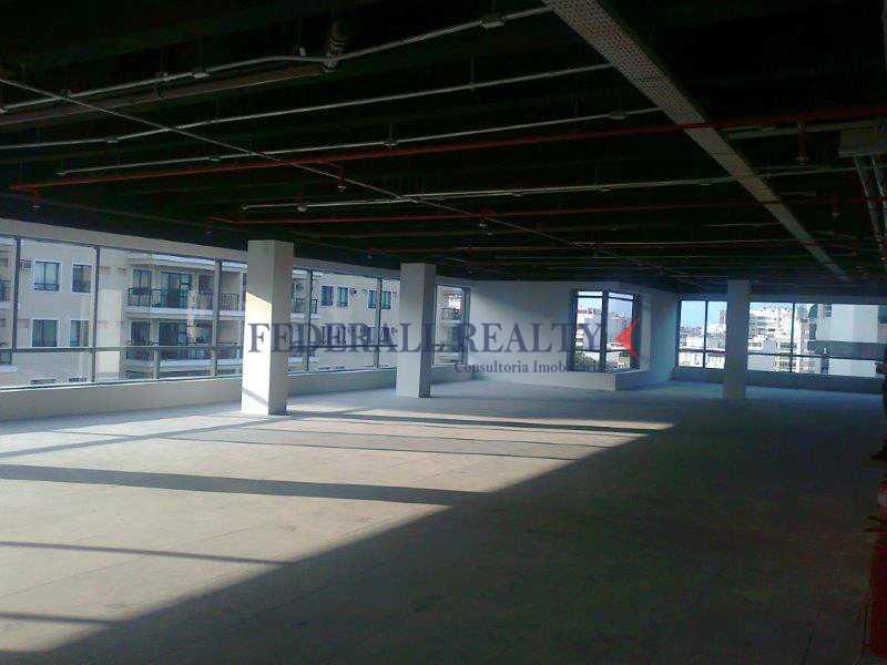 013c0204dec5cf13322af100f413fc - Aluguel de salas comerciais em Laranjeiras - FRSL00129 - 4