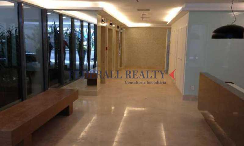 42e0a8f0-03f3-4450-96ab-77b97d - Aluguel de salas comerciais em Laranjeiras - FRSL00129 - 6