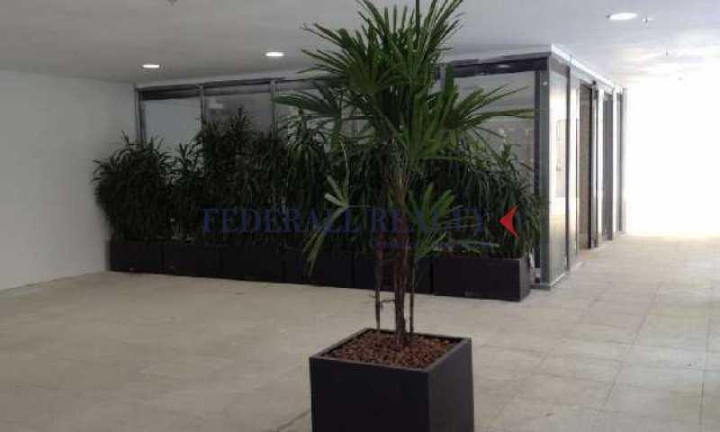 379bfffd-0010-482f-8e69-ae8233 - Aluguel de salas comerciais em Laranjeiras - FRSL00129 - 9
