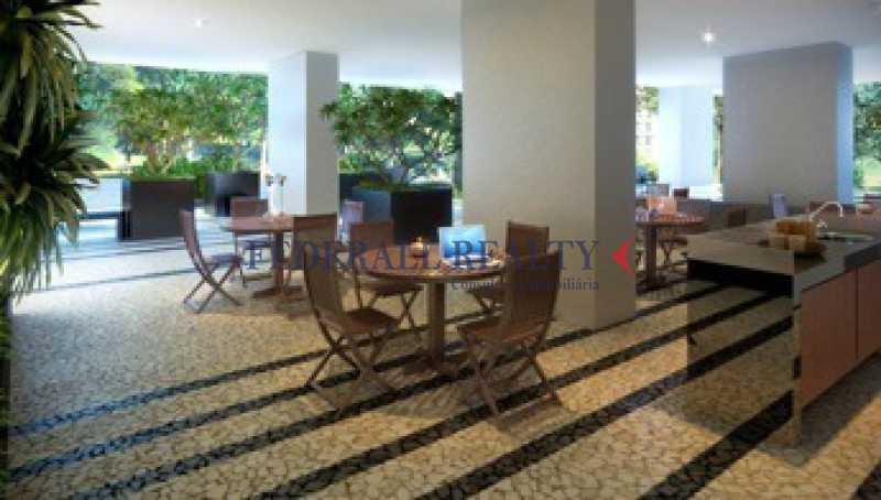 56616dc95e106593f501b0291de24f - Aluguel de salas comerciais em Laranjeiras - FRSL00129 - 11