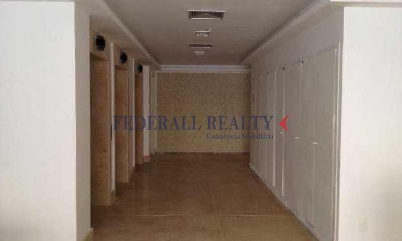 aaf5cd98-2dba-4015-a162-dbcc71 - Aluguel de salas comerciais em Laranjeiras - FRSL00129 - 14