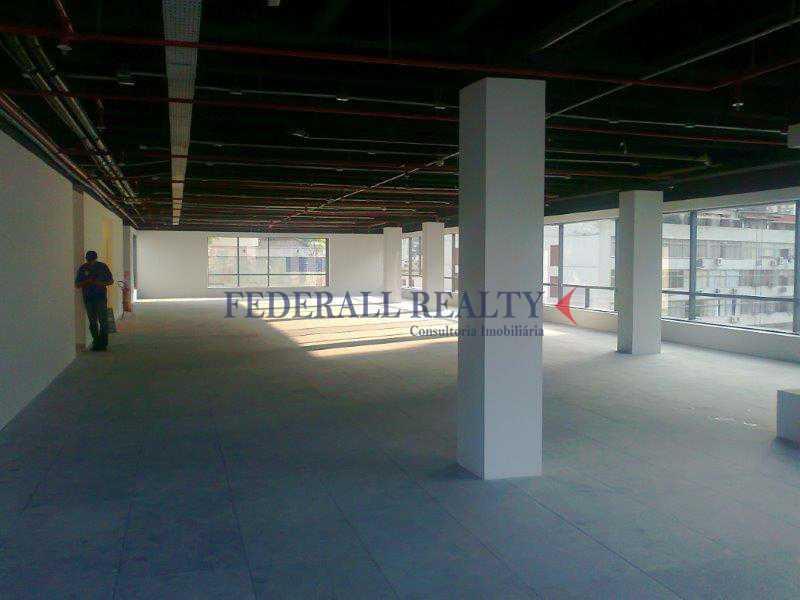 c3f90584520901c64891782ef85e24 - Aluguel de salas comerciais em Laranjeiras - FRSL00129 - 17