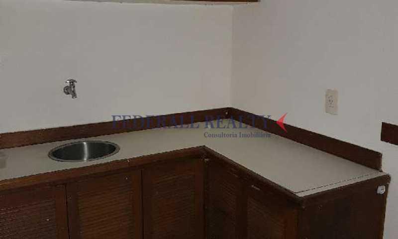 9 - Aluguel de salas comerciais na Glória - FRSL00130 - 11