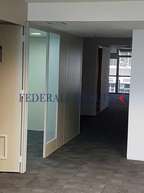 20161221_114619_resized - Aluguel de salas comerciais na Glória - FRSL00132 - 17