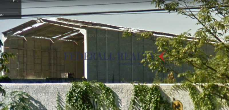 Sem título - Aluguel de galpão em Jacarepaguá - FRGA00191 - 3