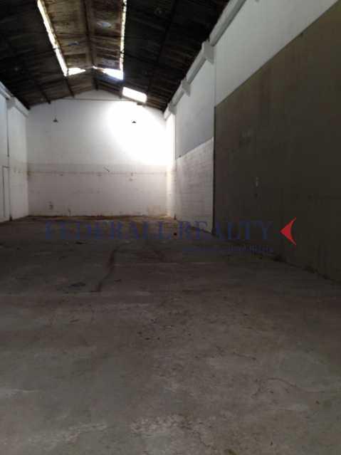4 - Aluguel de galpão em Jacarepaguá - FRGA00191 - 7
