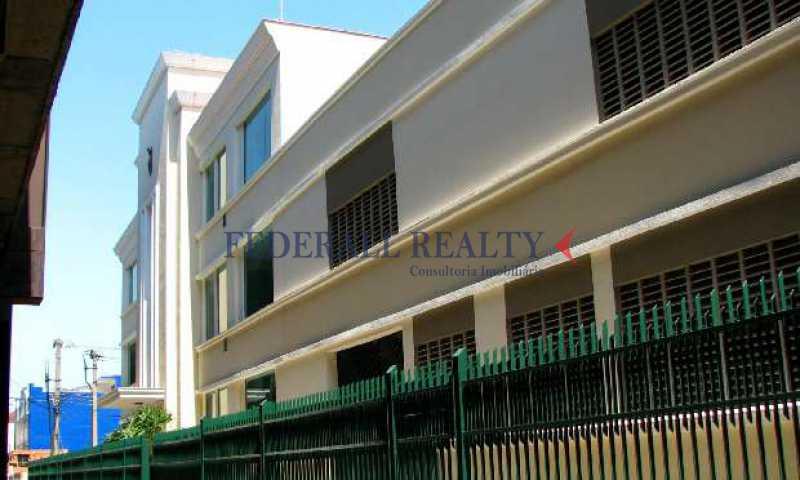 3cfaebc0-9959-4bab-8129-70b0e0 - Aluguel de prédio inteiro em São Cristóvão - FRPR00019 - 3