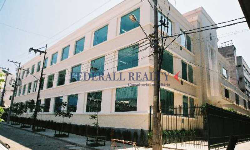 ae79b44a-393a-455e-a1aa-b0deb1 - Aluguel de prédio inteiro em São Cristóvão - FRPR00019 - 6