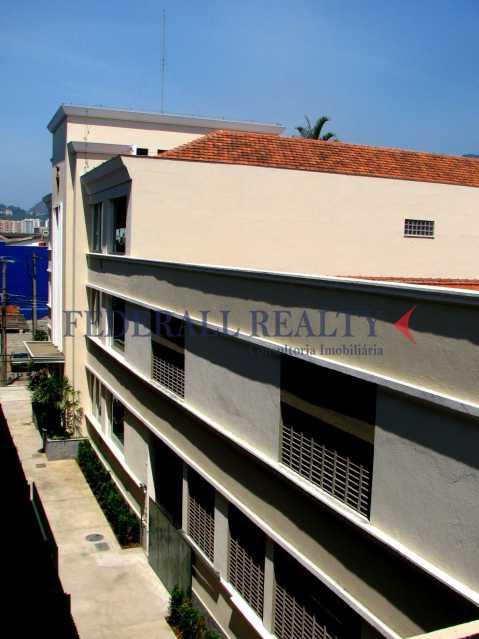 aluguel de predio em são cris - Aluguel de prédio inteiro em São Cristóvão - FRPR00019 - 11