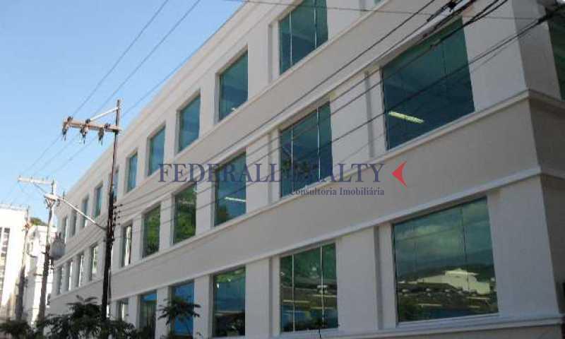 ceca1686-90f7-4537-b12b-9dbeec - Aluguel de prédio inteiro em São Cristóvão - FRPR00019 - 22
