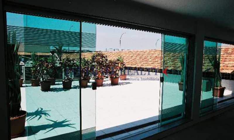 dd613d8f-fd40-45e8-bd7f-b10ebf - Aluguel de prédio inteiro em São Cristóvão - FRPR00019 - 23