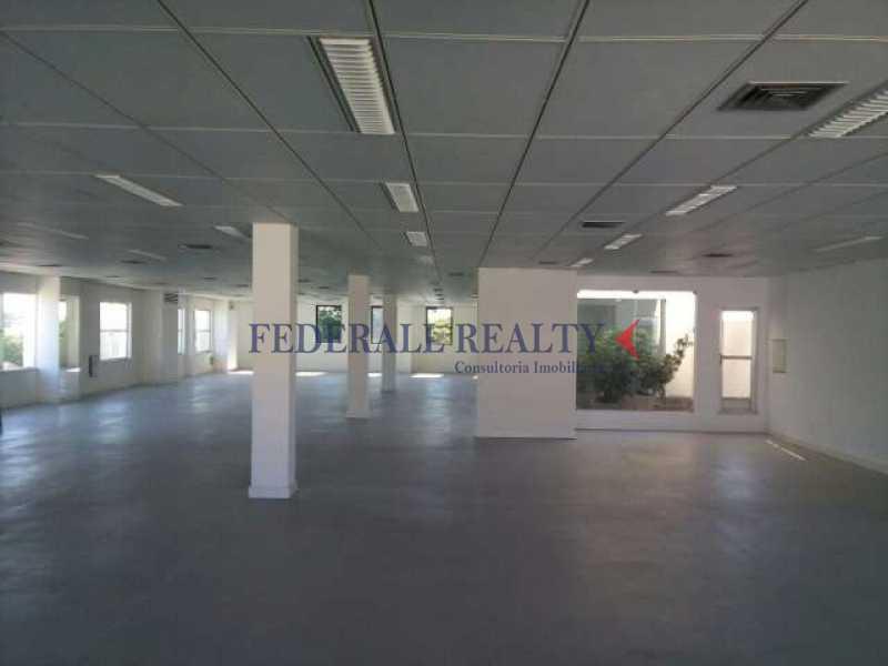 2 - Aluguel de prédio inteiro em Benfica - FRPR00021 - 1