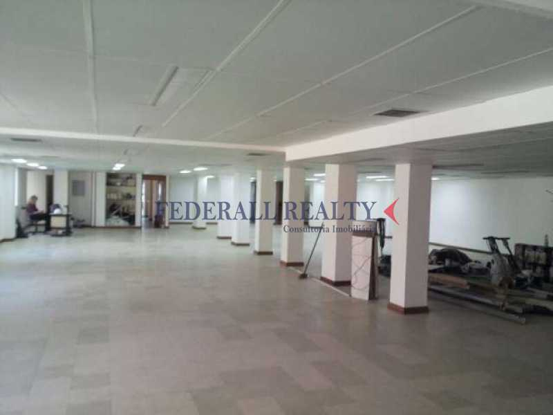 3 - Aluguel de prédio inteiro em Benfica - FRPR00021 - 5