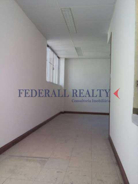 6b131cac37ffa07e95b49bb25c58d6 - Aluguel de prédio inteiro em Benfica - FRPR00021 - 6