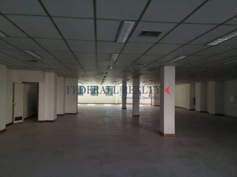 6c81c556fc0d44667e9635a8cd70e6 - Aluguel de prédio inteiro em Benfica - FRPR00021 - 7