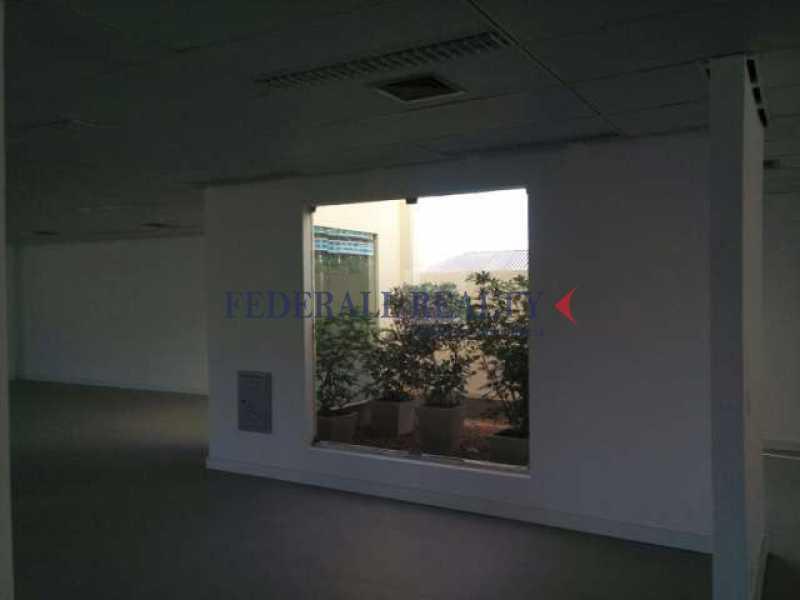 9c19b79cda4c05ab6ace29e7bb7f31 - Aluguel de prédio inteiro em Benfica - FRPR00021 - 8
