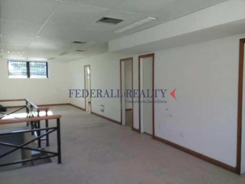 60dd6417aa5f2766ce43906fb625b6 - Aluguel de prédio inteiro em Benfica - FRPR00021 - 9