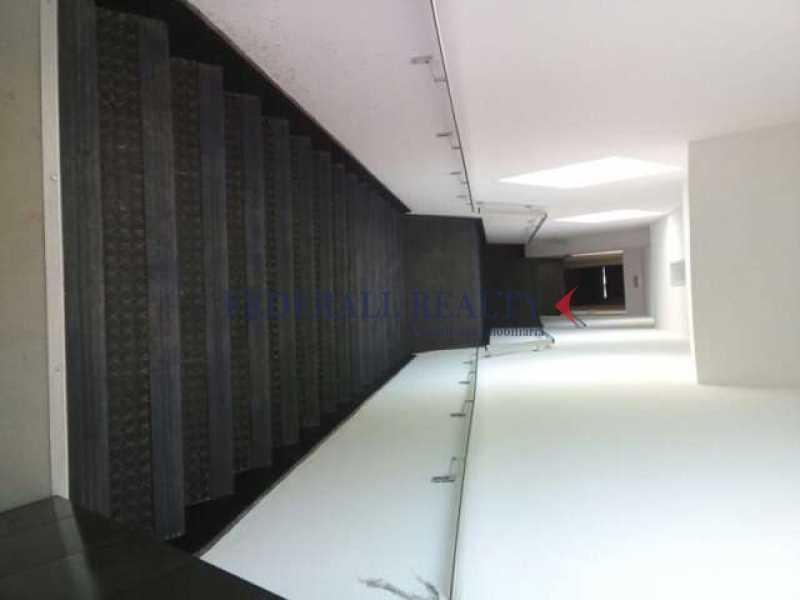 034832bac1871f784cf2e4aaf0b839 - Aluguel de prédio inteiro em Benfica - FRPR00021 - 11