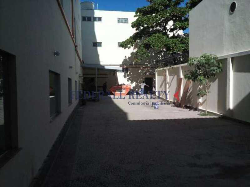d985066175dd53d867a01cf99c68a6 - Aluguel de prédio inteiro em Benfica - FRPR00021 - 15