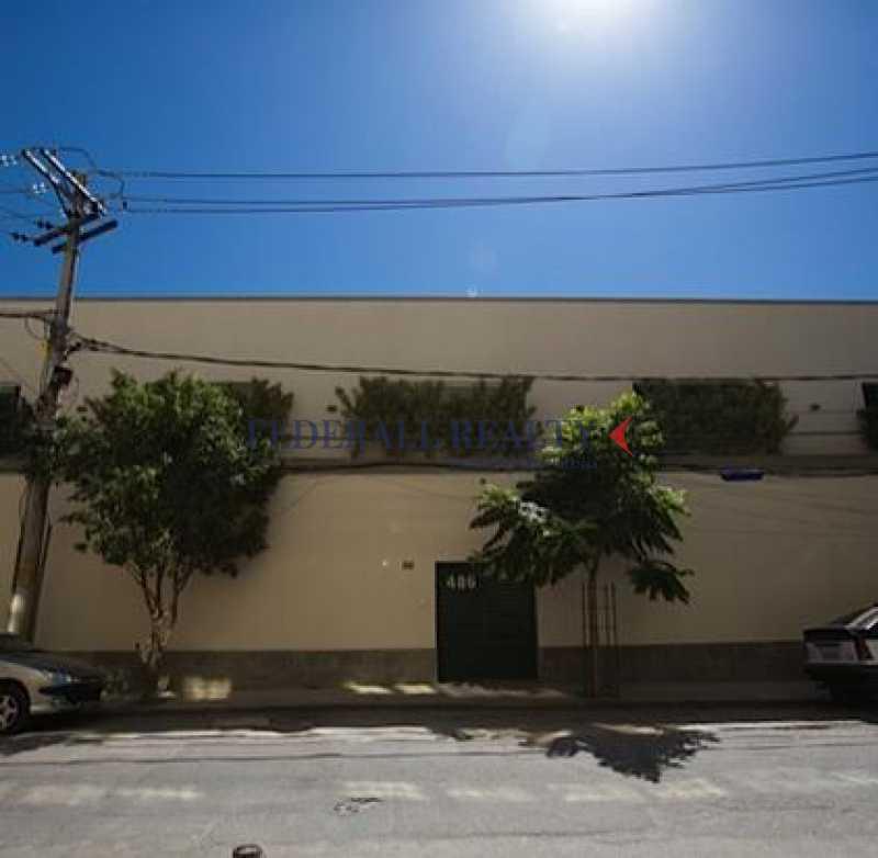0b78349fb2160cc964b704911b87f7 - Aluguel de prédio inteiro em São Cristóvão - FRPR00022 - 3