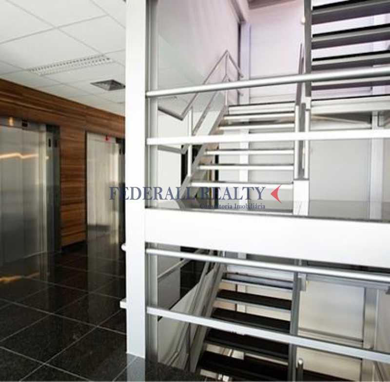 1e5d5f8e28a9338fa4d9273f143a80 - Aluguel de prédio inteiro em São Cristóvão - FRPR00022 - 4