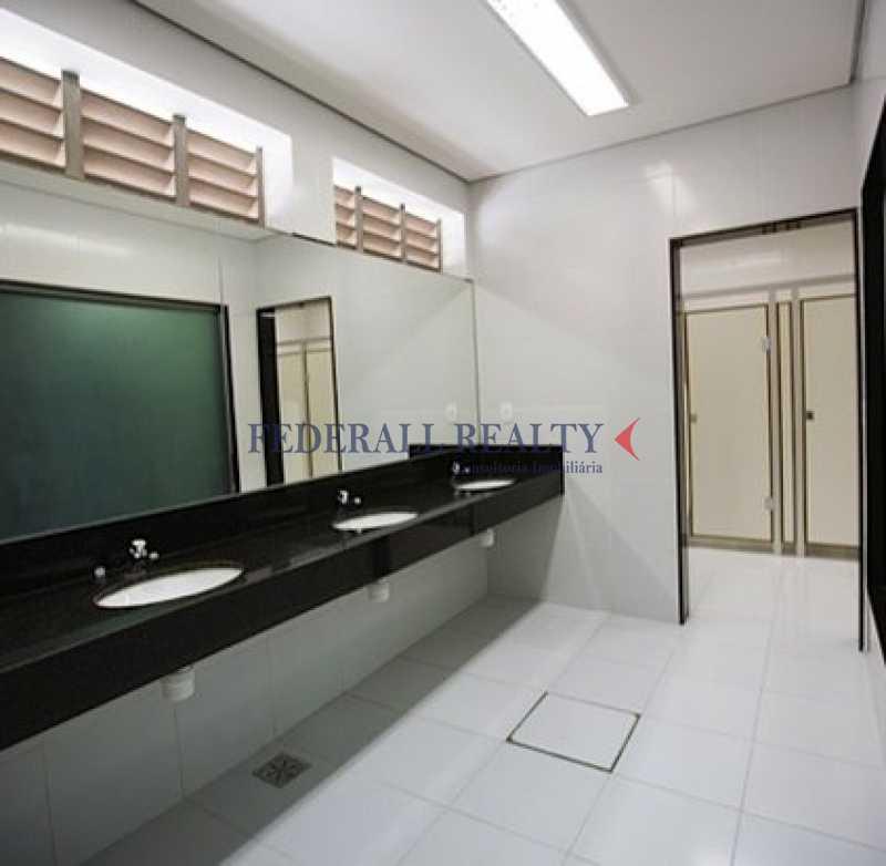 2_139 - Aluguel de prédio inteiro em São Cristóvão - FRPR00022 - 5