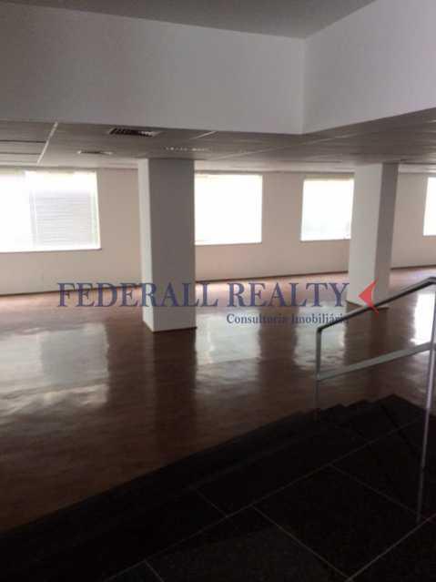 7_33 - Aluguel de prédio inteiro em São Cristóvão - FRPR00022 - 6