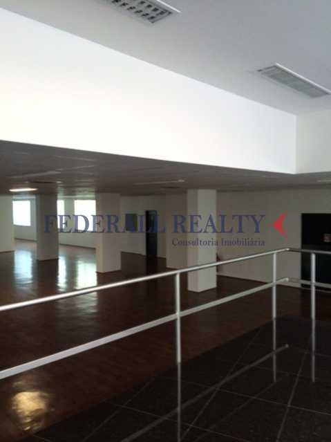 8_16 - Aluguel de prédio inteiro em São Cristóvão - FRPR00022 - 7