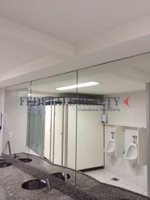 11_13 - Aluguel de prédio inteiro em São Cristóvão - FRPR00022 - 8