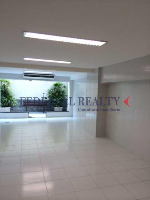 12_8 - Aluguel de prédio inteiro em São Cristóvão - FRPR00022 - 9