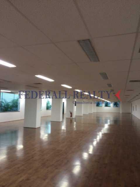 15_6 - Aluguel de prédio inteiro em São Cristóvão - FRPR00022 - 10
