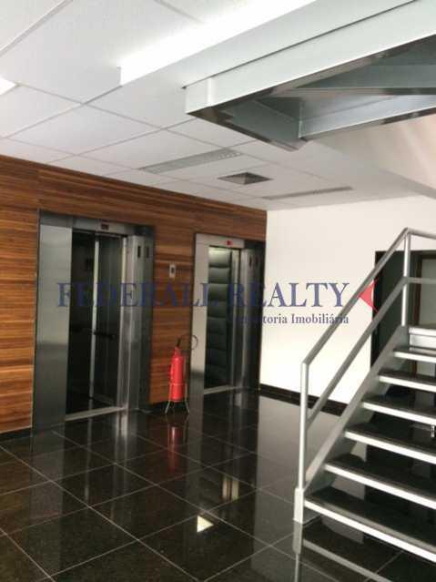 16_5 - Aluguel de prédio inteiro em São Cristóvão - FRPR00022 - 11
