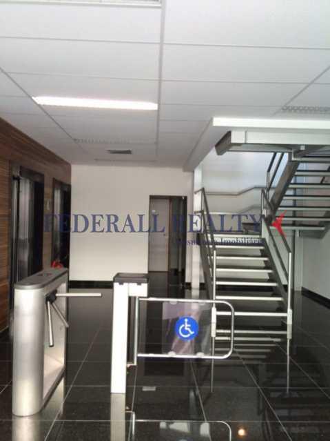 17_2 - Aluguel de prédio inteiro em São Cristóvão - FRPR00022 - 12