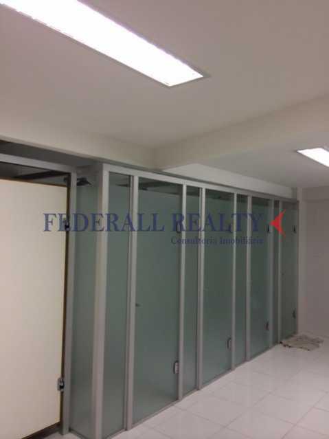 20_3 - Aluguel de prédio inteiro em São Cristóvão - FRPR00022 - 14