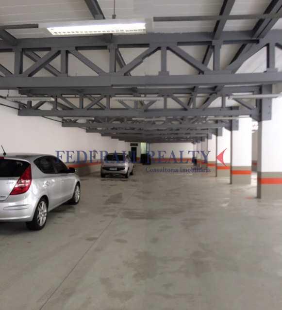 21_3 - Aluguel de prédio inteiro em São Cristóvão - FRPR00022 - 15