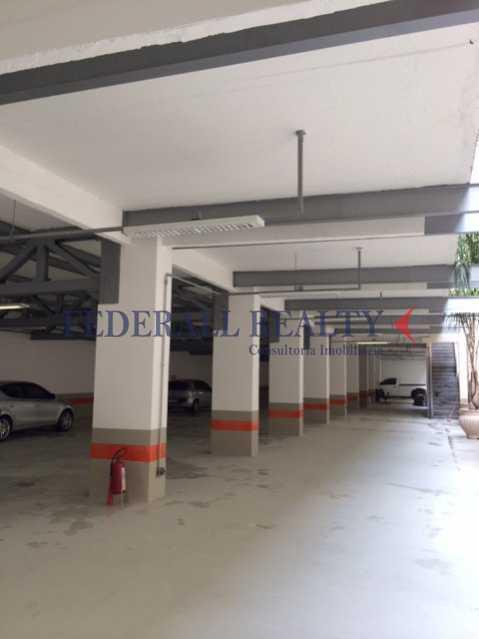 23_3 - Aluguel de prédio inteiro em São Cristóvão - FRPR00022 - 16