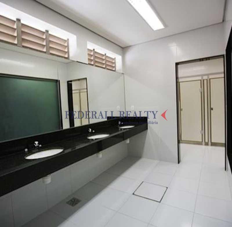 94d3f4172eead68056a0ccae025cf9 - Aluguel de prédio inteiro em São Cristóvão - FRPR00022 - 18