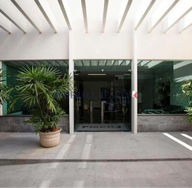 b4f260d5cf9af88103dda2ee7963eb - Aluguel de prédio inteiro em São Cristóvão - FRPR00022 - 20