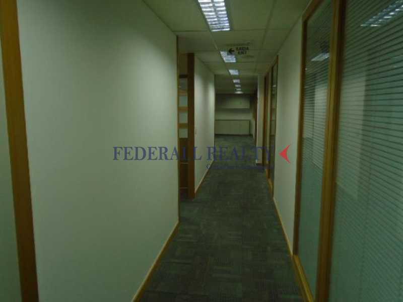 1a3d1289e499b13603b66b0055a697 - Aluguel de salas comerciais no Centro RJ - FRSL00135 - 11
