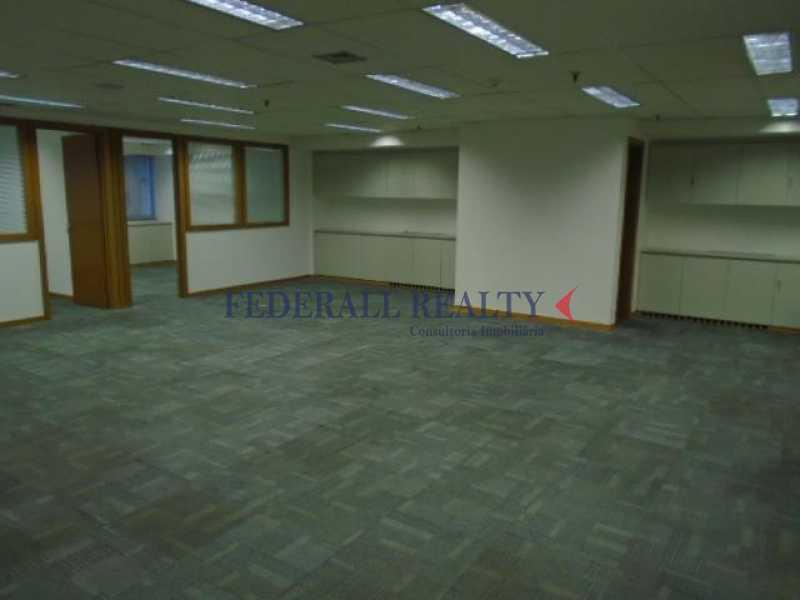 1 - Aluguel de salas comerciais no Centro RJ - FRSL00137 - 1