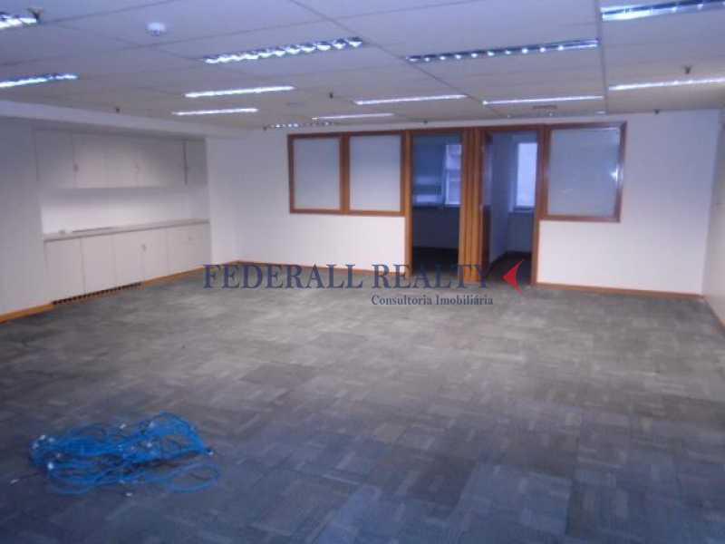 2 - Aluguel de salas comerciais no Centro RJ - FRSL00137 - 4