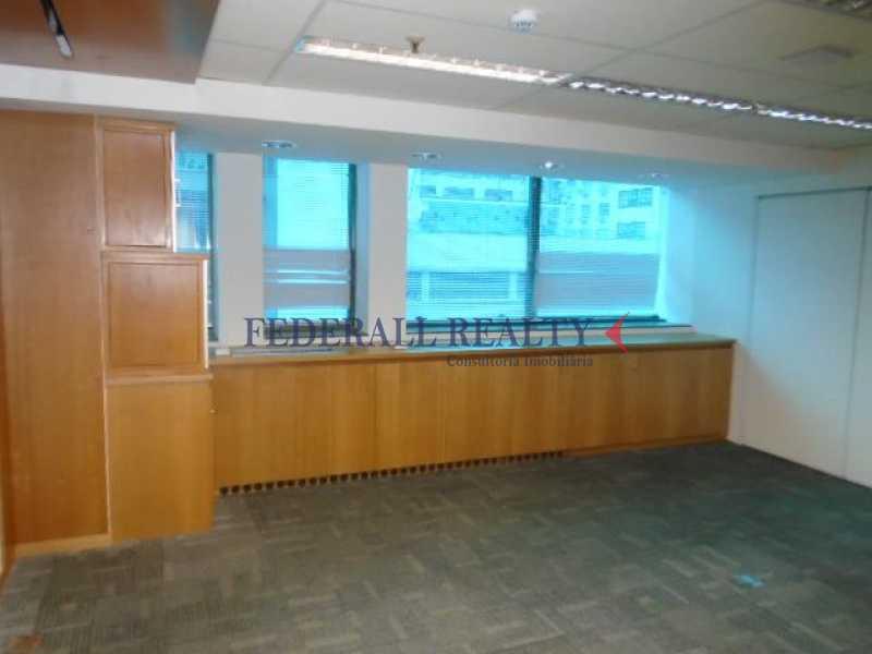 3 - Aluguel de salas comerciais no Centro RJ - FRSL00137 - 5