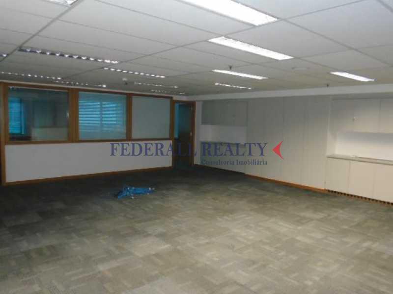 5 - Aluguel de salas comerciais no Centro RJ - FRSL00137 - 7