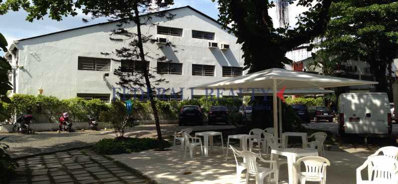 foto14 - Aluguel de galpão em Jacarepaguá - FRGA00194 - 11