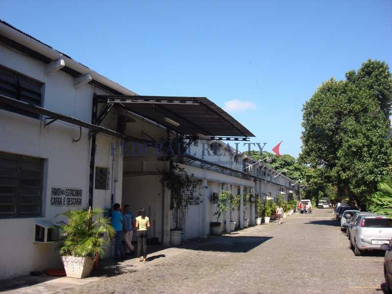 foto-20 - Aluguel de galpão em Jacarepaguá - FRGA00194 - 12
