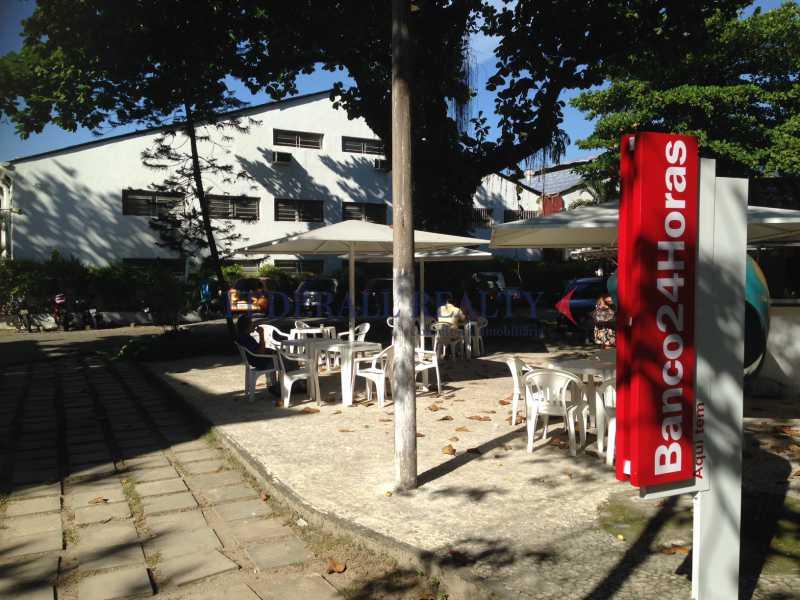 foto-211 - Aluguel de galpão em Jacarepaguá - FRGA00194 - 14